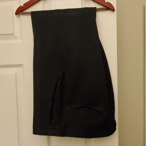 Kenneth Cole Reaction Dress Pants Slacks
